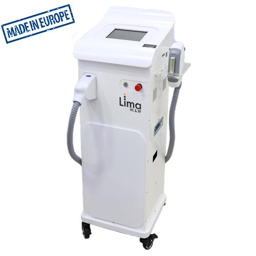 LIMA IPL-OPT Epilasyon Cihazı