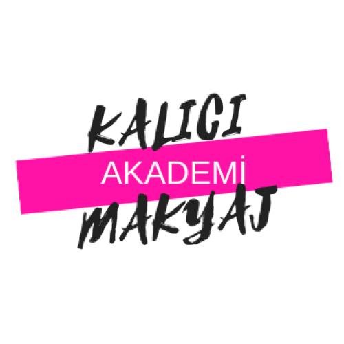 Kalıcı Makyaj Akademi