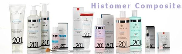 Histomer Cilt Bakım Ürünleri