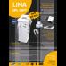 LIMA IPL-OPT Lazer Epilasyon Cihazı