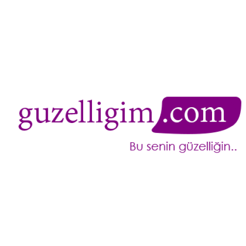 Guzelligim Beauty Shop