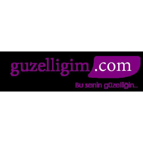 Guzelligim Beauty Shop
