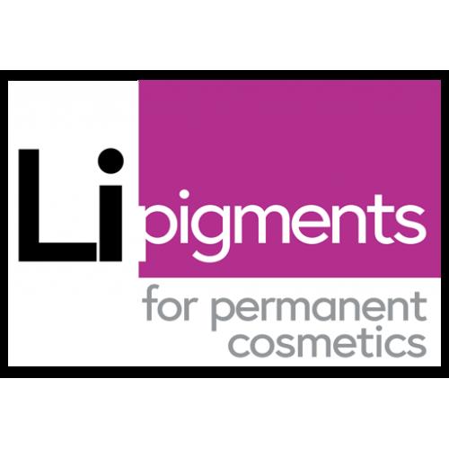 Lipigment