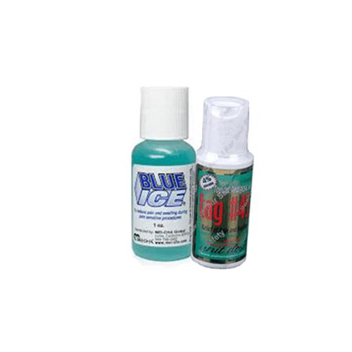 Anestezi Ürünleri