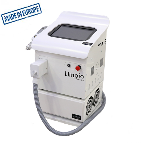 Limpio Q-Switch