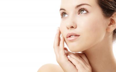 Pure Face (Baby Face Beauty) Uygulama Sırasında Hangi Ürünler Kullanılmalıdır ?
