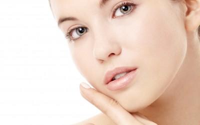 Pure Face (Baby Face Beauty) Hangi Amaçlar İçin Kullanılır?