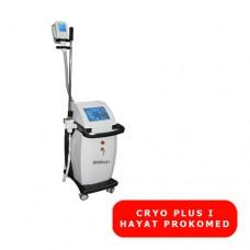 Cryolipolysis Cihazı Plus I