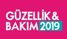 Fuar Logo