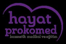 Hayat Prokomed Medikal Kozmetik Eğitim