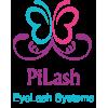 PiLash