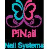 PiNail