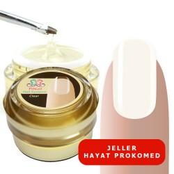 Protez Tırnak Ürünleri